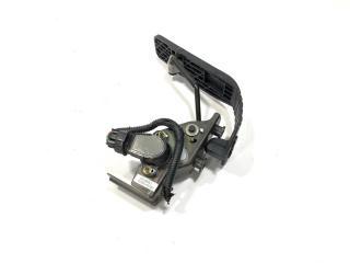 Педаль газа Celsior 2001 UCF30 3UZFE