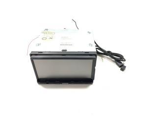 Магнитофон Kenwood MDV-L301 контрактная