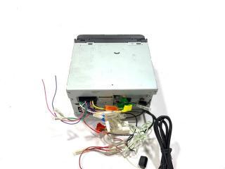 Магнитофон Kenwood MDV-L301