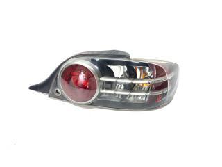 Запчасть стоп-сигнал правый Mazda RX-8 2003
