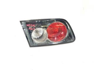 Запчасть стоп-сигнал левый Mazda Atenza 2005