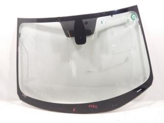 Запчасть стекло лобовое Renault Koleos 2010