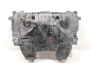 Запчасть защита двигателя Subaru Forester 2002