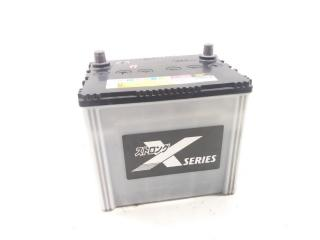 Аккумулятор xseries 95d23l 76ач