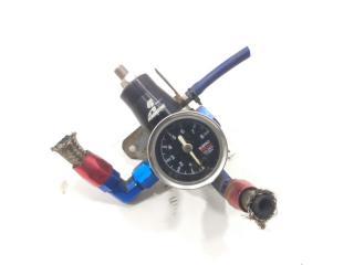 Регулятор давления топлива sard
