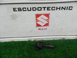Запчасть блок под рулевых переключателей SUZUKI ESCUDO 2005