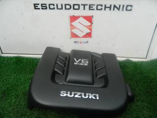 Крышка двигателя SUZUKI GRAND VITARA 2005