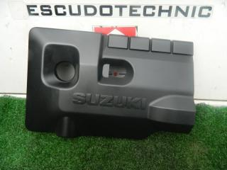 Пластиковая крышка на двс SUZUKI GRAND VITARA 2005