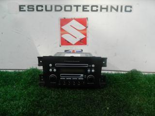 Магнитофон SUZUKI GRAND VITARA 2005