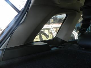Обшивка багажника левая SUZUKI VITARA 2015