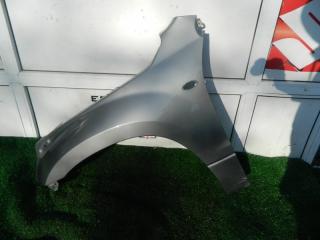 Крыло переднее левое SUZUKI GRAND VITARA 2005