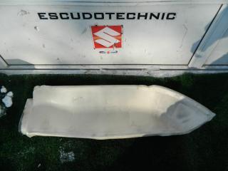 Обшивка багажника задняя правая SUZUKI ESCUDO 1994