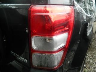 Стоп-сигнал правый SUZUKI GRAND VITARA 2005 TD54W J20A 35650-65J21 контрактная