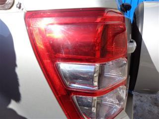 Стоп-сигнал задний левый SUZUKI GRAND VITARA 2005