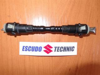 Трубка системы выхлопных газов SUZUKI GRAND VITARA ESCUDO 2005