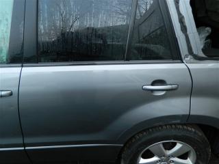 Дверь задняя левая SUZUKI GRAND VITARA ESCUDO 2005