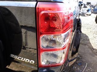 Стоп-сигнал задний правый GRAND VITARA ESCUDO 2005 TD54 J20A
