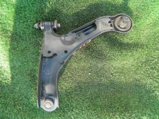 Рычаг передний правый GRAND VITARA 2005 TA74 M16A