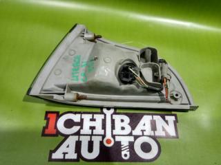 Габарит передний правый TOWN ACE 1995 CR31