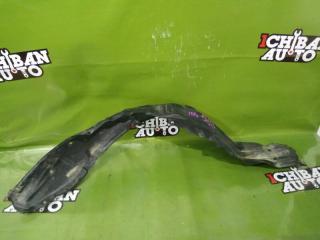 Подкрылок передний левый TOYOTA CARINA