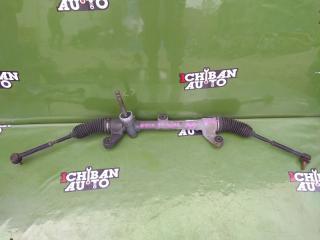 Рулевая рейка HONDA N-BOX