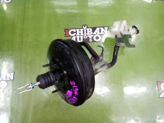 Главный тормозной цилиндр NISSAN NV200