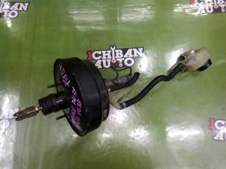 Главный тормозной цилиндр NISSAN PRESAGE