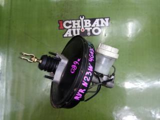 Главный тормозной цилиндр MITSUBISHI RVR