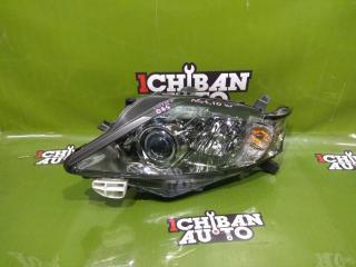 Фара передняя левая LEXUS RX270