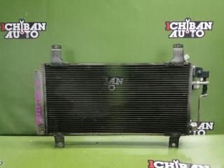 Радиатор кондиционера MAZDA ATENZA