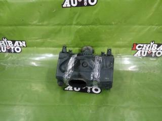 Корпус воздушного фильтра RX8 SE3P 13B