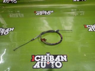 Тросик ручника левый TOYOTA IPSUM