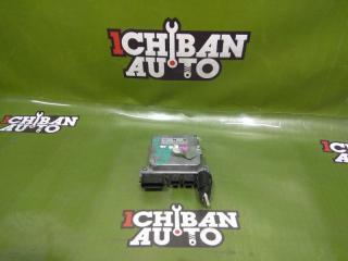 Блок управления рулевой рейкой SUBARU IMPREZA