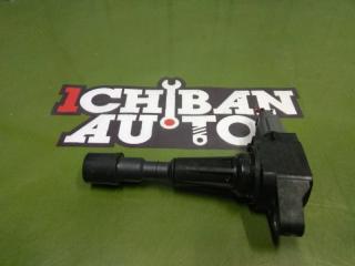Катушка зажигания MAZDA Mazda3