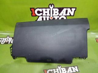 Airbag пассажирский HONDA CROSSROAD 2007г