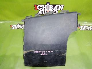 Запчасть airbag пассажирский MITSUBISHI DELICA D5
