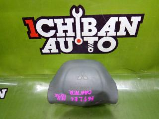 Airbag на руль MITSUBISHI CANTER