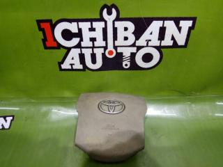 Airbag на руль TOYOTA RAUM