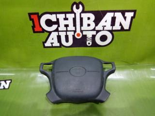 Airbag на руль TOYOTA COROLLA