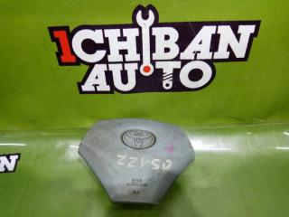 Airbag на руль TOYOTA VISTA ARDEO