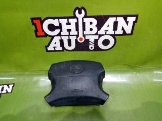 Запчасть airbag на руль TOYOTA CARINA