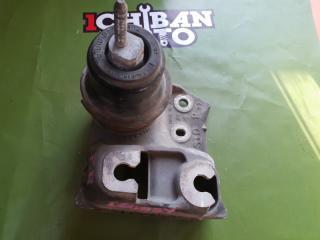 Подушка двигателя передняя правая SUBARU LEGACY