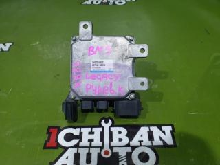 Блок управления рулевой рейкой SUBARU LEGACY 2010