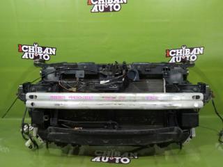 Телевизор передний NISSAN MURANO 2005