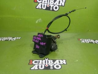 Мотор круиз-контроля TOYOTA LAND CRUISER