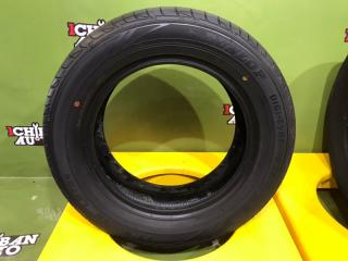 Комплект из 2-х Шина R15 / 205 / 60 Dunlop Lemans LM704