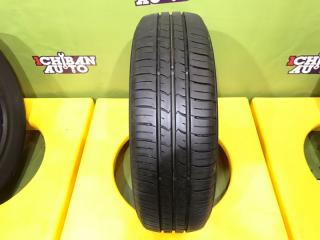 Комплект из 4-х Шина R14 / 175 / 65 GoodYear Efficient Grip ECO
