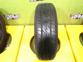 Комплект из 4-х Шина R14 / 175 / 65 Bridgestone Nextry