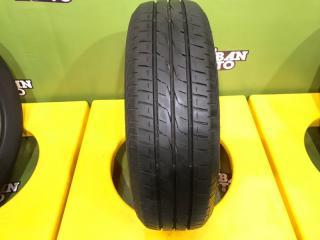 Комплект из 4-х Шина R14 / 175 / 65 Bridgestone ECOPIA EX20C