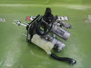 Главный тормозной цилиндр LEXUS LS600H